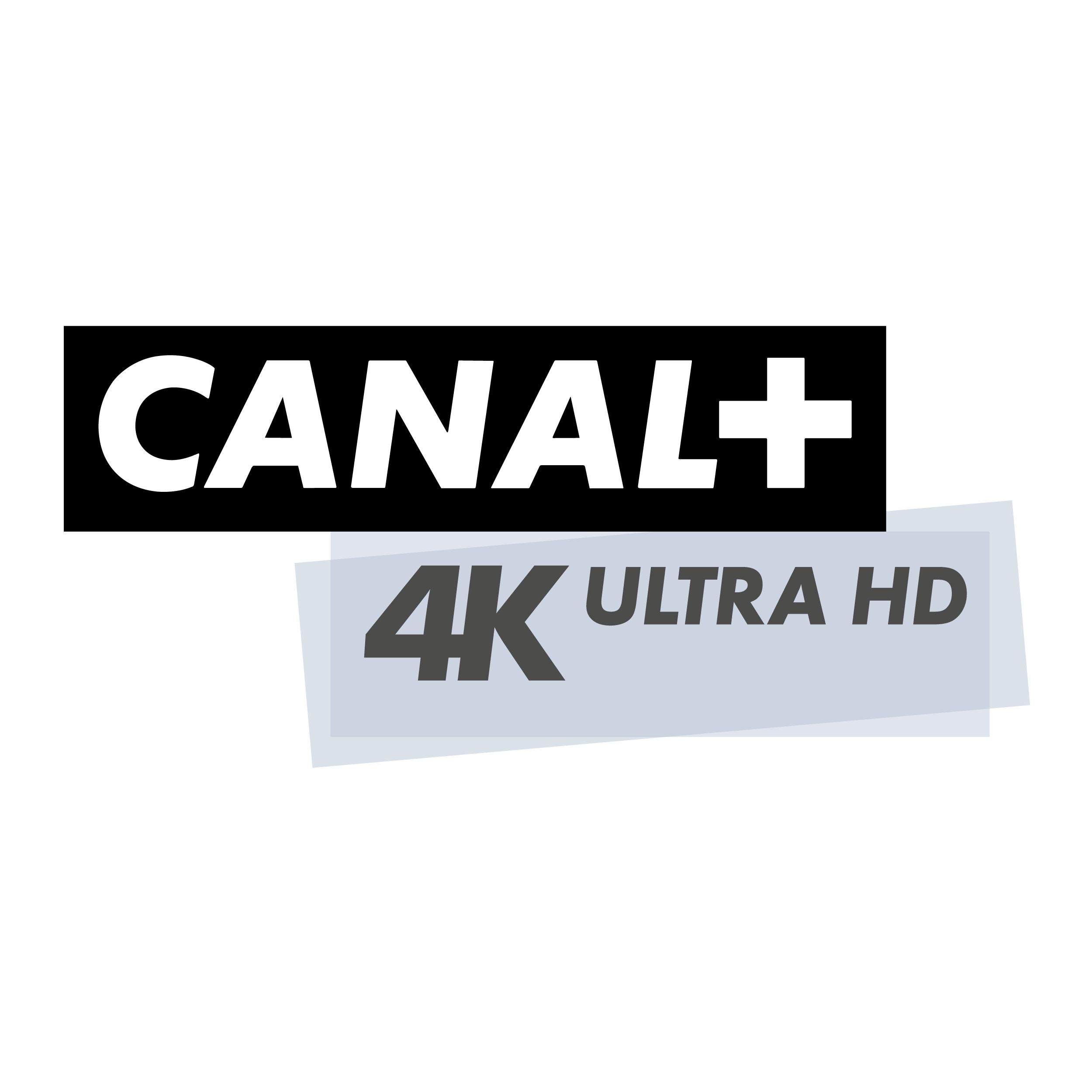 Znalezione obrazy dla zapytania canal+4k