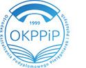 OKPPiP