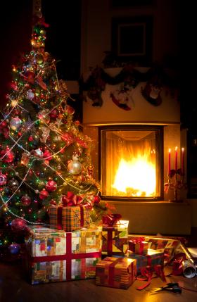 https://fire9prevention.files.wordpress.com/2011/12/christmas-tree-fireplace.jpg