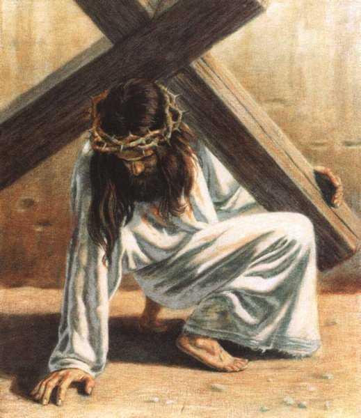 Znalezione obrazy dla zapytania PAN JEZUS PLACZACY