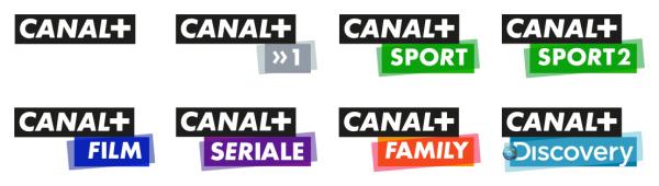 Znalezione obrazy dla zapytania CANAL+