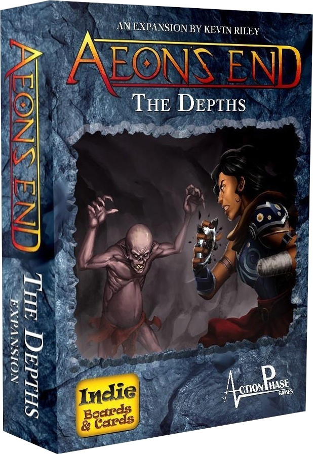aeons-end-the-depths-3dbox