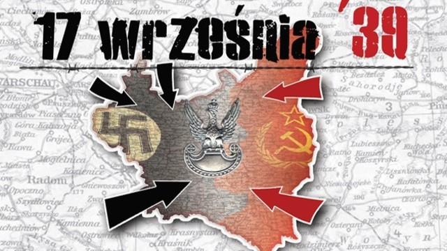 82.rocznica agresji sowieckiej na Polskę - obraz.jpg