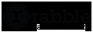 rabble rabaty