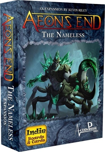 aeons-end-the-nameless-cover-3dbox