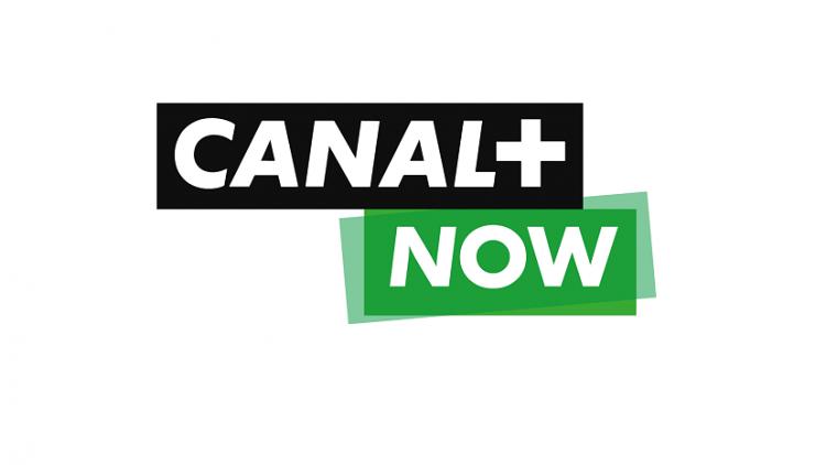 Znalezione obrazy dla zapytania CANAL+ NOW