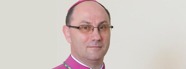 Abp Wojciech Polak krytycznie o związku Kościoła z PiS