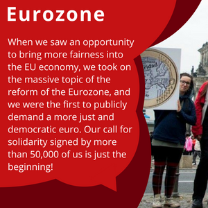 eurozone-1